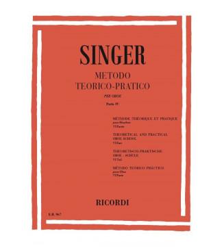 Cantolopera: Arie per Basso Vol.3