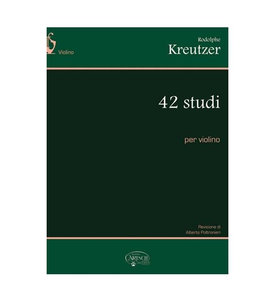 Handel, Georg Friedrich - Das Alexander-Fest oder Die Macht der Musik HWV 75 -Ode zu Ehren der Heiligen Cäcilie-
