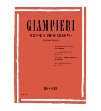 CAPOLAVORI SACRI ITALIANI - (Soprano) per canto e pianoforte