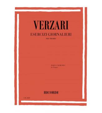 Rossomandi, Florestano - Guida per lo studio tecnico del pianoforte. Vol.5