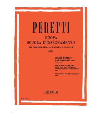 Cantolopera: Arie Per Tenore Vol. 5
