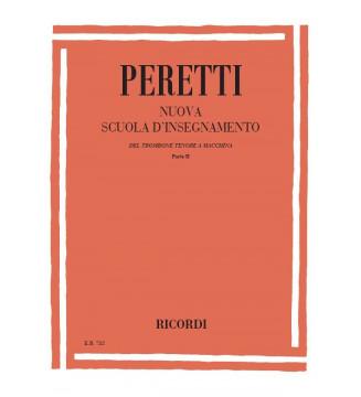 Cantolopera: Duetti Vol. 2 (Soprano e Mezzosoprano)