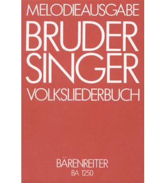 Bruder Singer -396...