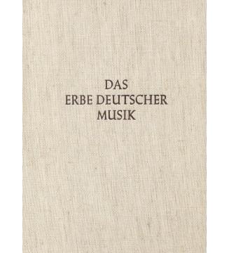 Preußische Festlieder. Das...