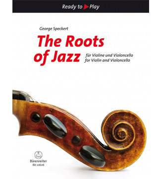 The Roots of Jazz for...