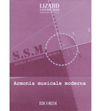 I Tesori Dell'arte Musicale Italiana del XVII e XVIII Secolo, le Piu' Belle Arie della Celebre Raccolta di Alessandro Parisotti