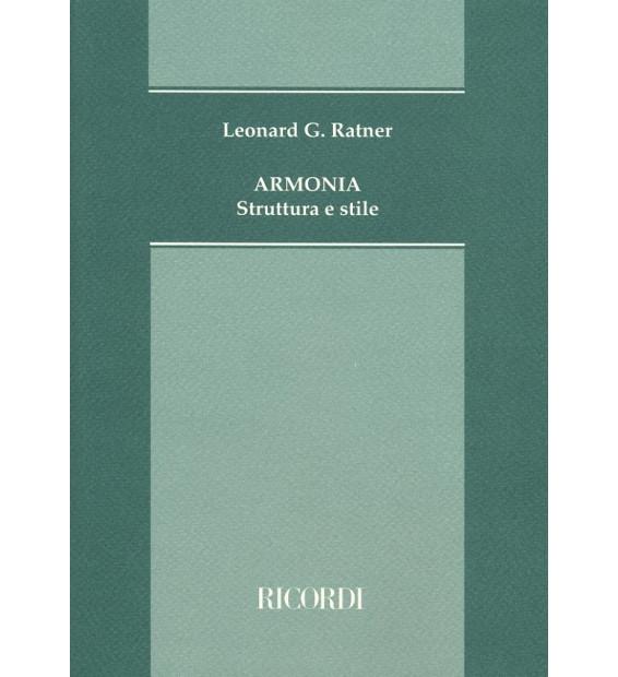 Parisotti, Alessandro - Arie Antiche - Antique Arias Vol. 1