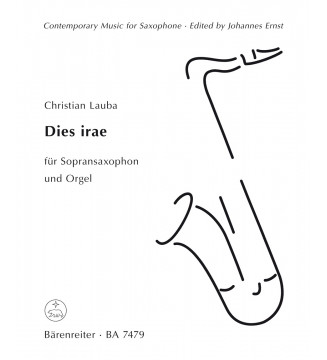 Dies Irae (1990)