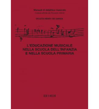 L'Educazione Musicale...