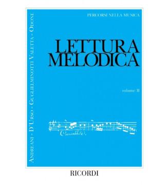 Percorsi Nella Musica Vol. 2