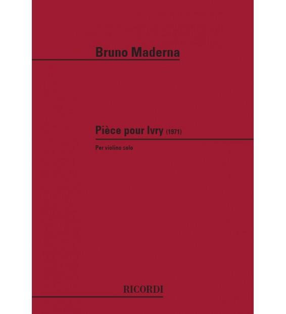 Handel, Georg Friedrich - Radamisto HWV 12a -Opera seria in tre atti- (1. Fassung)