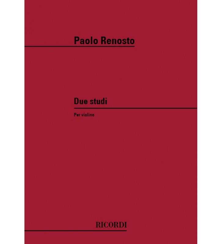 Handel, Georg Friedrich - Israel in Egypt - Israel in Ägypten HWV 54 -Oratorium in drei Teilen-