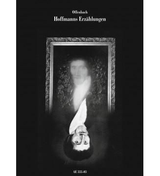 The Tales of Hoffmann -An...