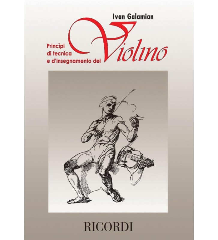 Handel, Georg Friedrich - Radamisto HWV 12b -Opera seria in tre atti.- (2. Fassung)