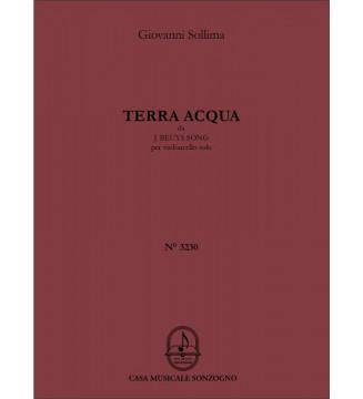 Terra Acqua (da J. Beuys Song)