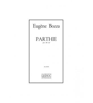 Parthie