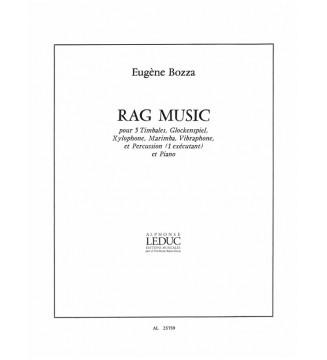 Rag-Music