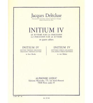 Initium 4