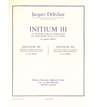 Initium 3