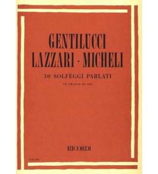 Bellini, Vincenzo - I Capuleti e i Montecchi