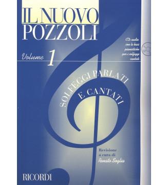 Bellini, Vincenzo - Concerto In Mi Bemolle, Per Oboe e Archi