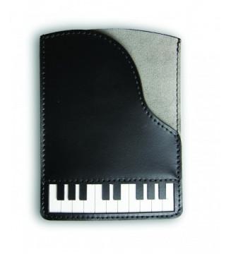 Italian Leather Passport...