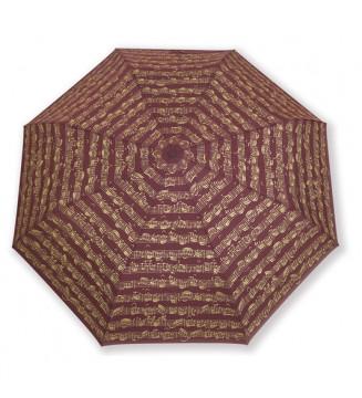 Mini umbrella Sheet music...