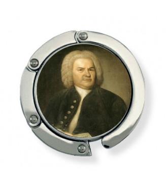 Handbag holder Bach