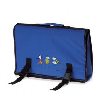 Schoolbag Little Phils