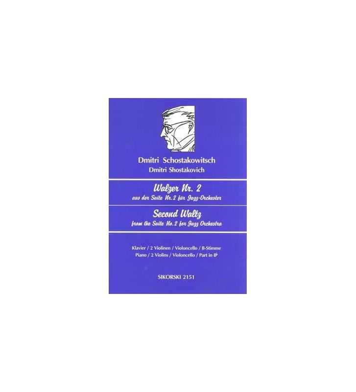 Handel, Georg Friedrich - Sämtliche Sonaten für Oboe und Basso continuo