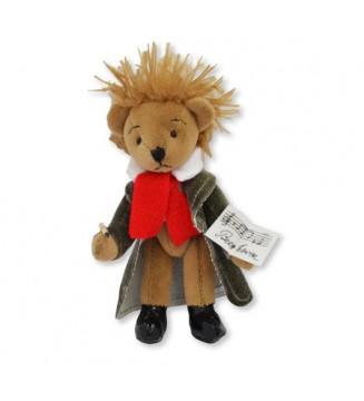 Beethoven bear 11,5cm
