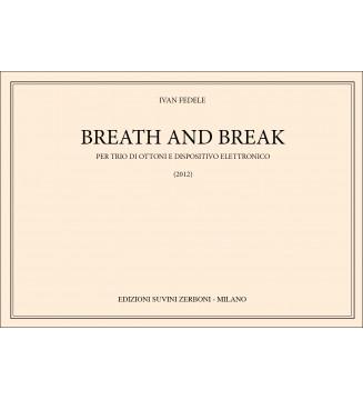 Breath And Break