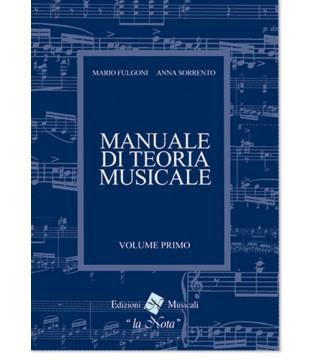 Boccherini, Luigi - Quartetto i (G. 248) e Ii (G. 249)