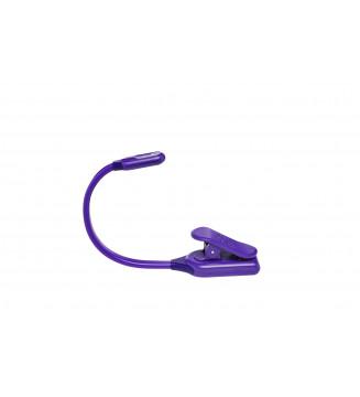 WonderFlex Light, Purple