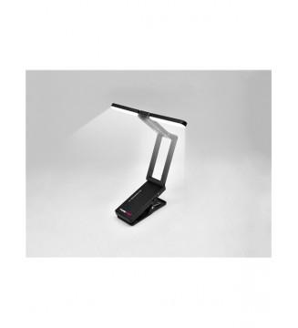 Luci: Al1 Music Stand Lamp...