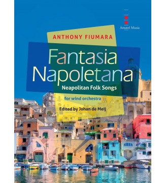 Fantasia Napoletana...