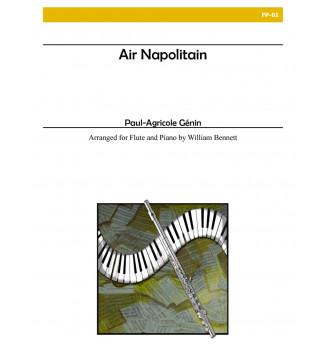 Air Napolitain