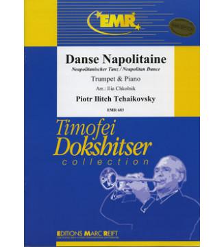 Danse Napolitaine