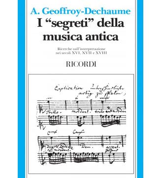 Boccherini, Luigi - Concerto N. 6 In La Magg. G.465