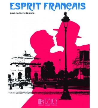 Esprit Francais