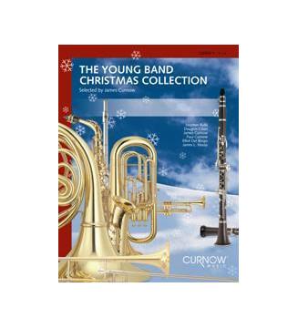 The Young Band Christmas...
