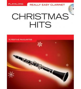 Really Easy Clarinet:...
