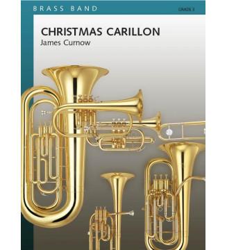 Christmas Carillion