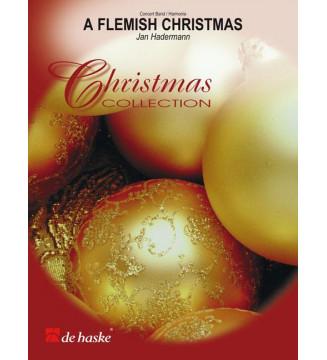 A Flemish Christmas