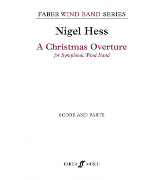 A Christmas Overture
