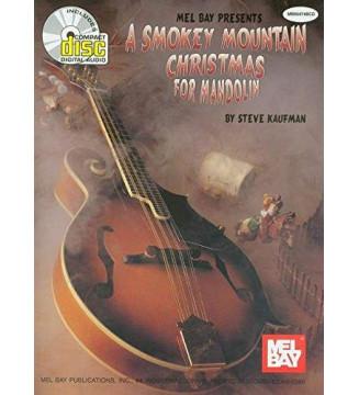 Smokey Mountain Christmas...