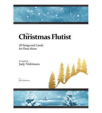 The Christmas Flutist: 20...