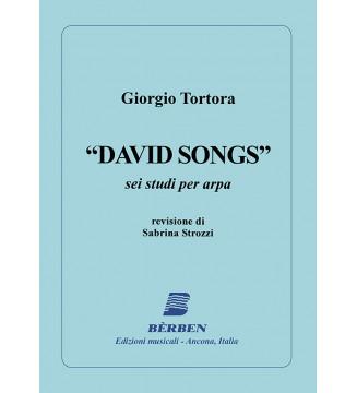 David Songs