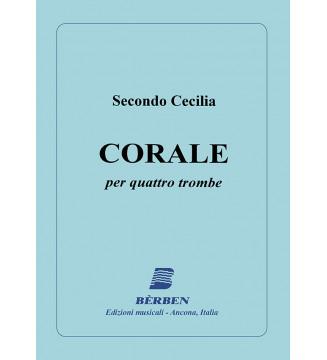 Corale