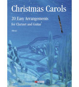 Christmas Carols -...